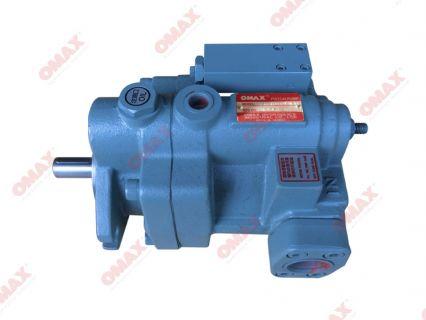 Remote Pressure Control Type (B)