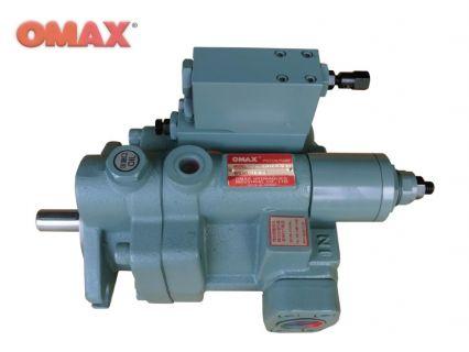 Remote Control PH Pressure & Manual Pressure Type (C-BH)