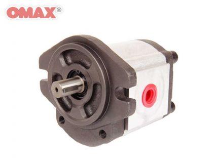 Gear Pump (HGP-3AI)
