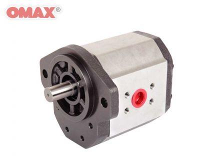 Gear Pump (HGP-5AI)
