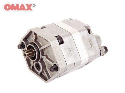Gear Pump (HGP-1.5A)