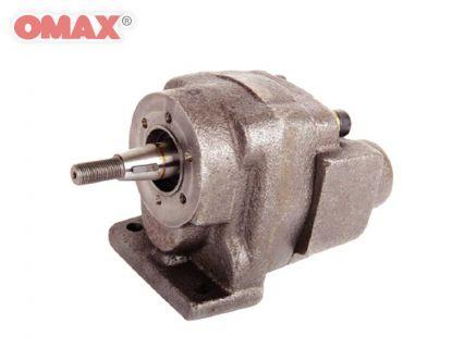 Gear Pump (HGP-3.5A-F11R)