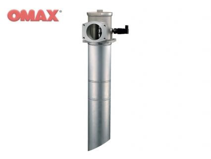 Tank Suction Filter (FTA)