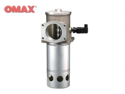 Tank Suction Filter (FT)
