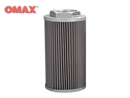 Suction Filter (MFC & MFCS)