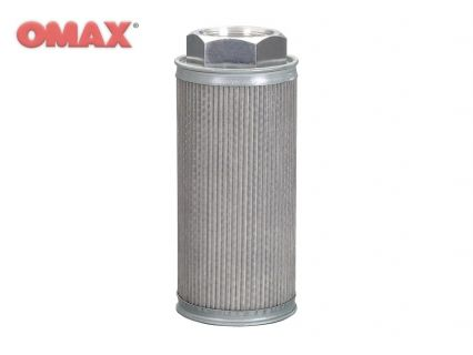 Submerged Suction Filter (MF & MFS)