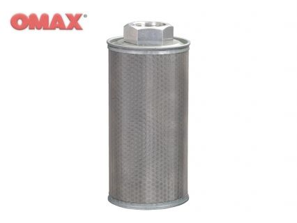Submerged Suction Filter (IDW & IDWS)