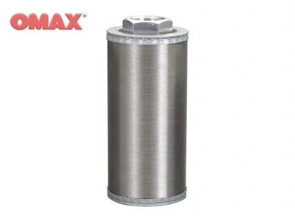 Suction Filter (IDN)
