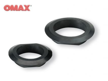 Pipe Standard Type Dust Seal (RT & NT)