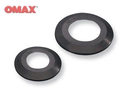 Pipe Single Plate Type Dust Seal (RE & NE)