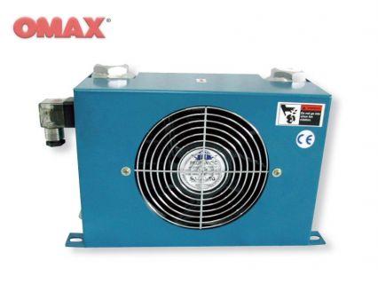 Heat Exchanger (AH0608T)