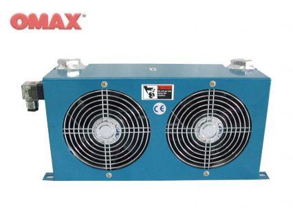 Heat Exchanger (AH0608LT)