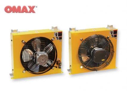 Heat Exchanger (AH1012 & AH1012-3P)