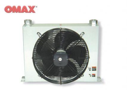 Heat Exchanger (AH1215)