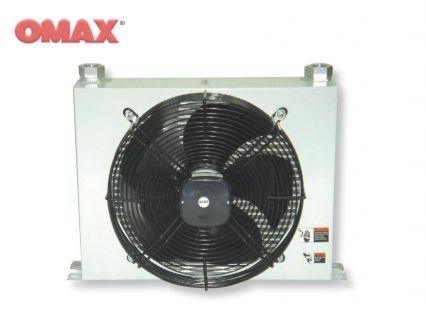 Heat Exchanger (AH1418)