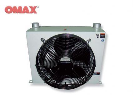 Heat Exchanger (AH1428)