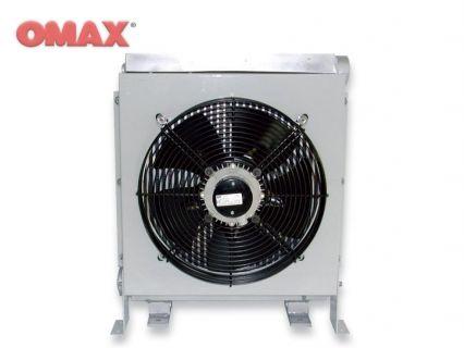 Heat Exchanger (AH1490)