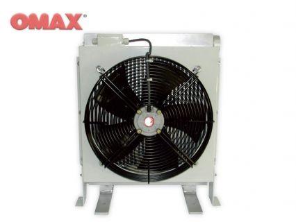 Heat Exchanger (AH1680)