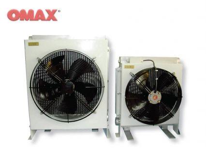 Heat Exchanger (AH1890)