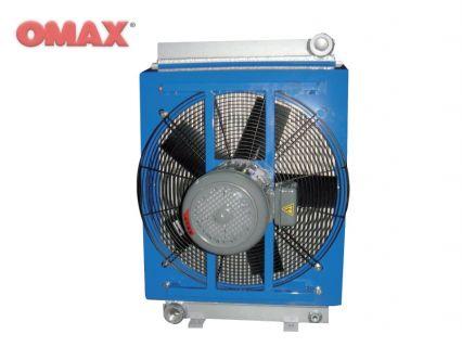 Heat Exchanger (AH2342)