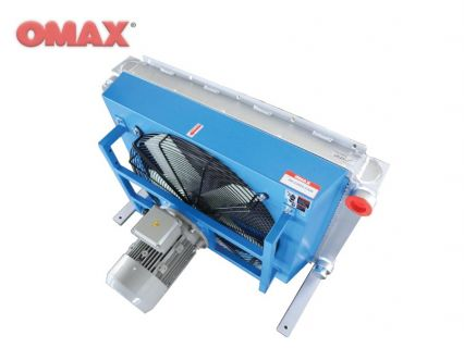 Heat Exchanger (AH2342A)