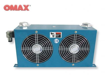 Heat Exchanger (AW0608L)