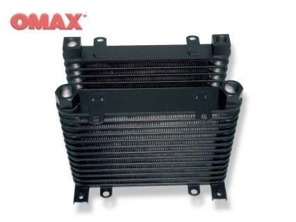 Heat Exchanger (AL)