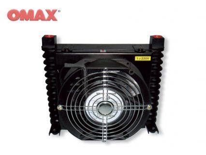 Heat Exchanger (AL-A)