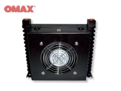 Heat Exchanger (AL-4A)