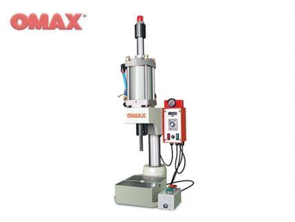 氣壓桌上型沖壓機 (TPA)