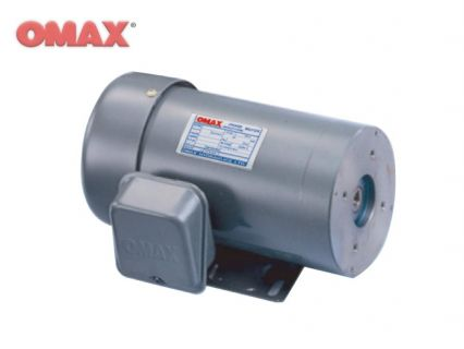 Hydraulic Drive Steel Horizontal Motor (HTW)