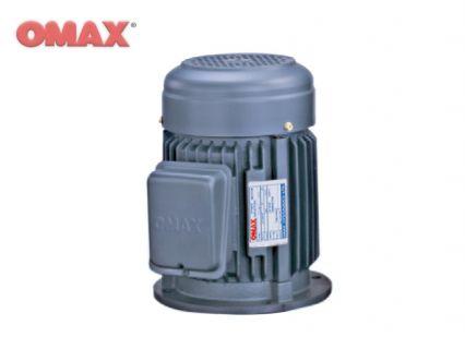Hydraulic Vertical Motor (HSL)
