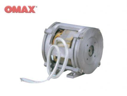Submerge Oil Motor (HDT-1)