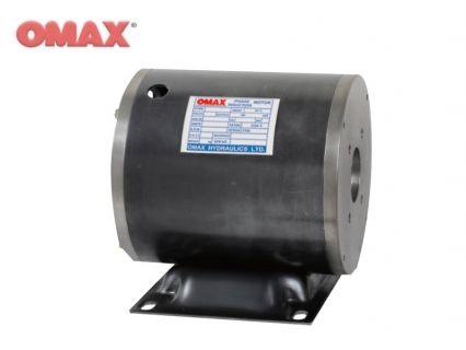 Submerge Oil Motor (HDT-2)